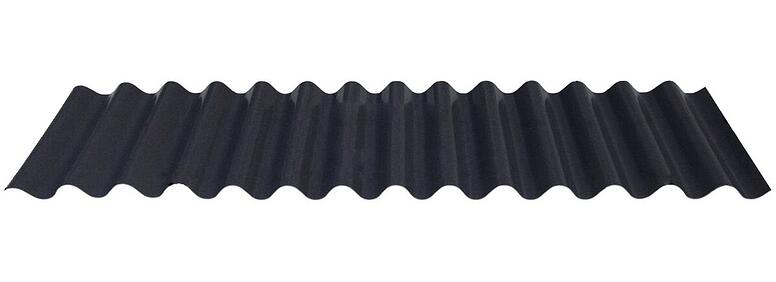 78-corrugated-dark-bronze-profile_b