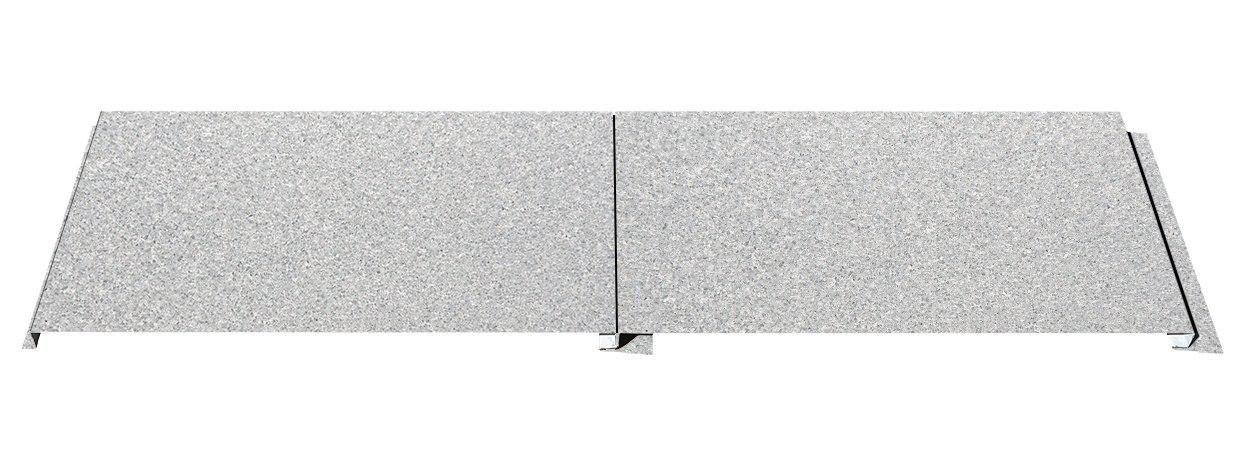galvanized-g90-t-groove