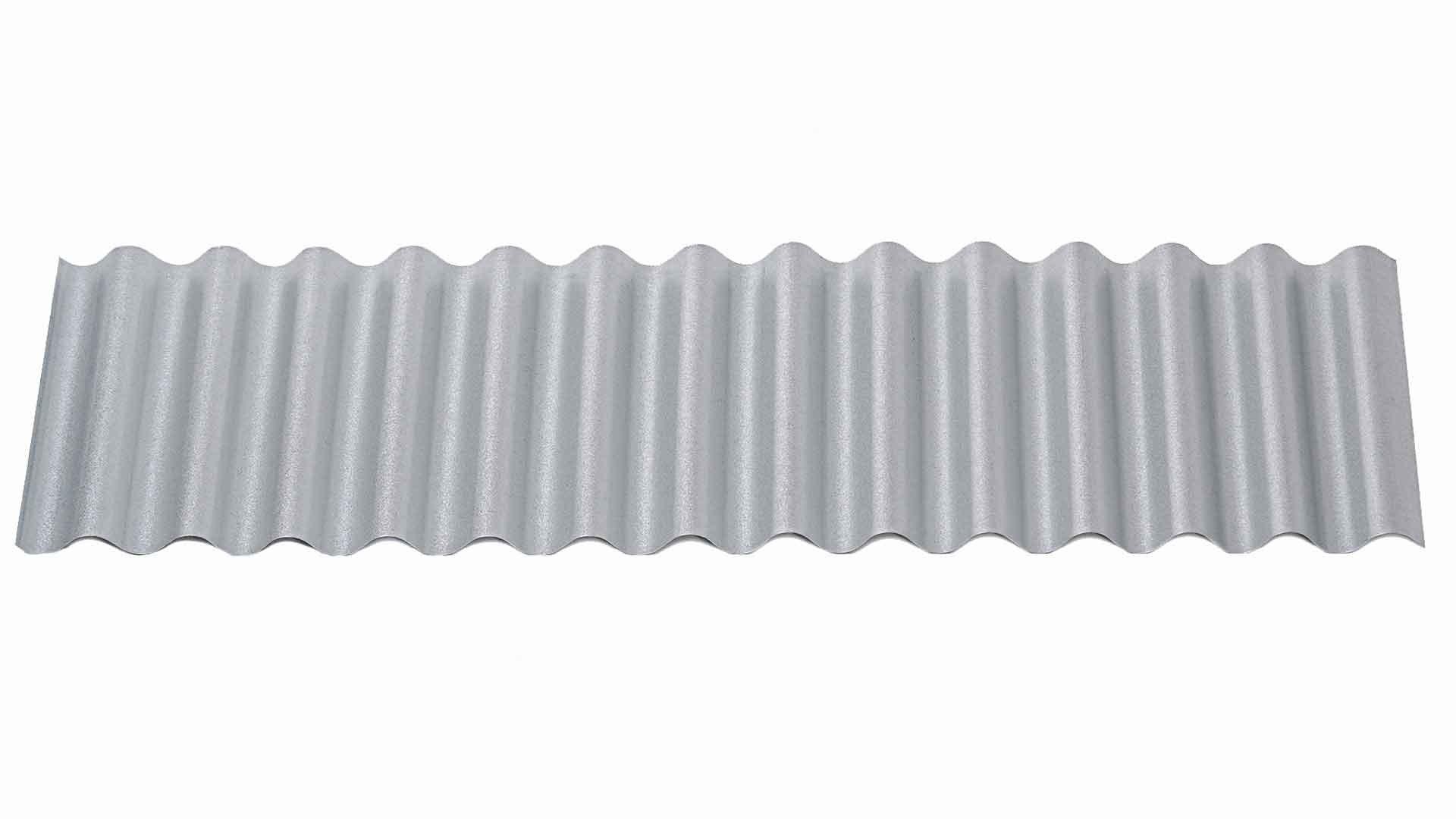 galvanized-g90-corrugated