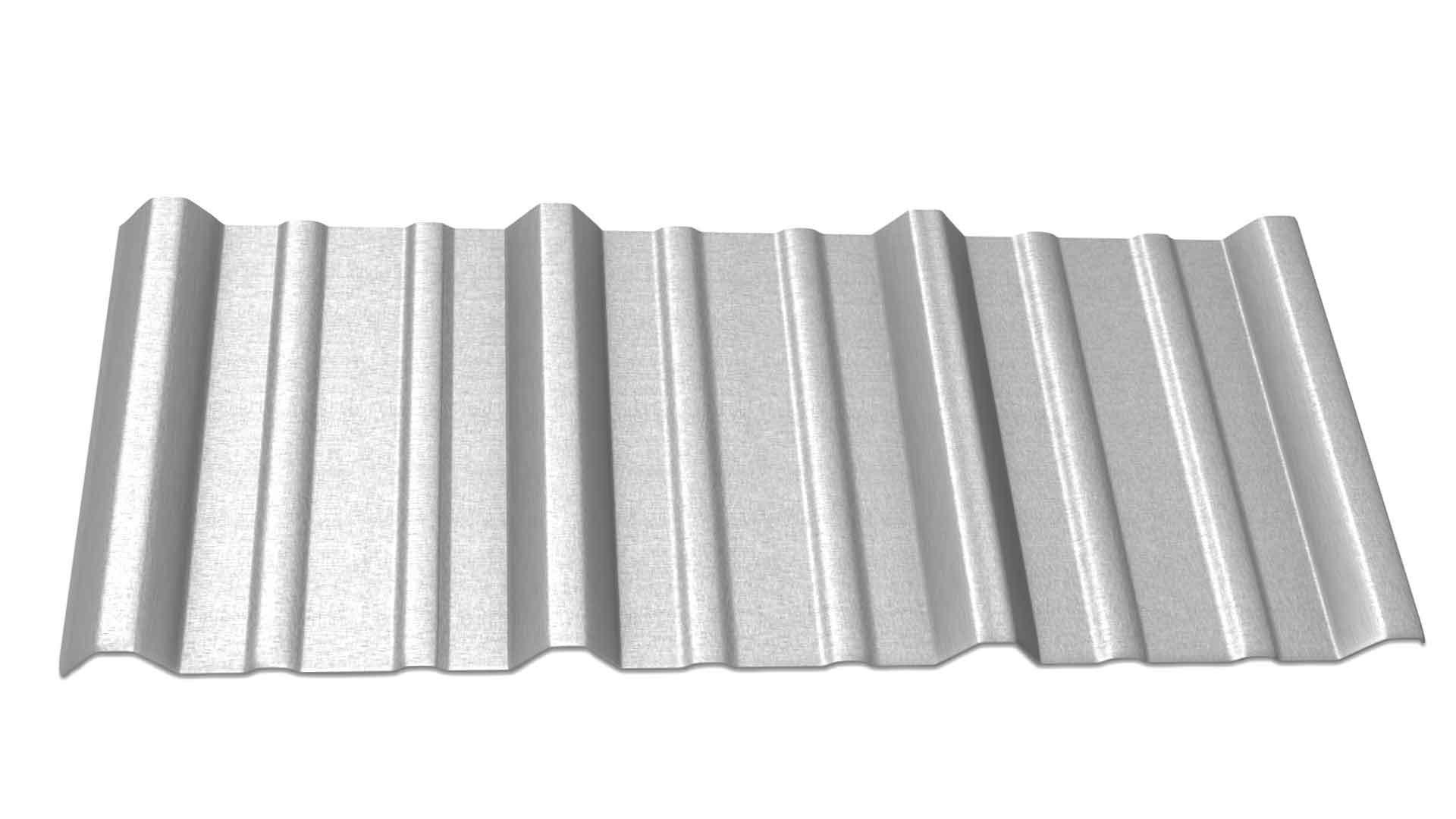 galvanized-g90-pbr-panel