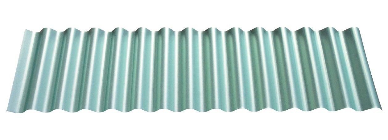 78-corrugated-kaleidoscope
