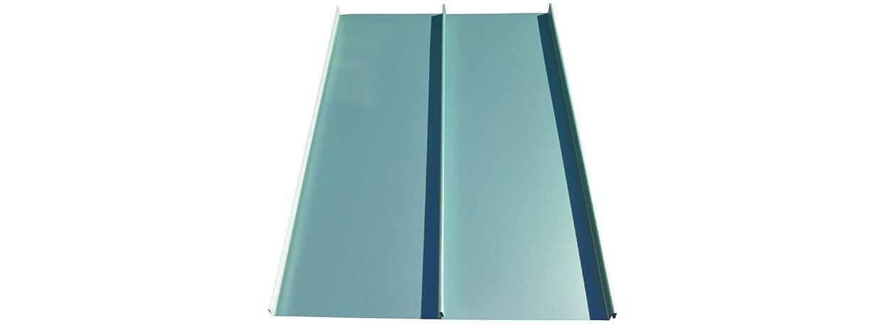 standing-seam-kaleidoscope-two-panels