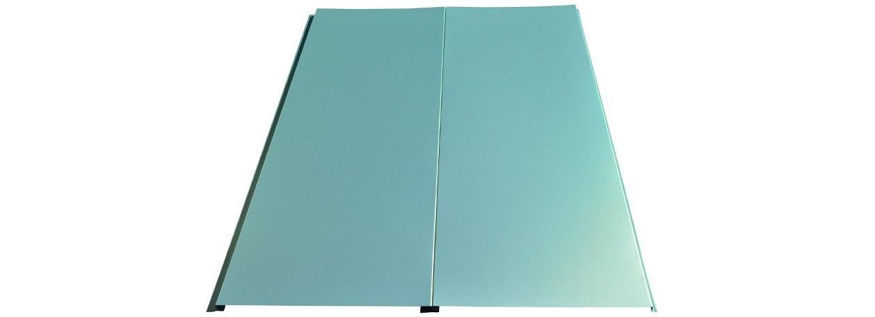 t-groove-kaleidoscope-two-panels