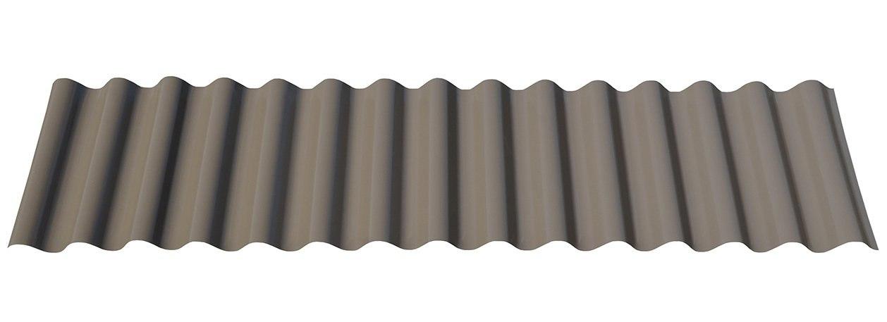 78-corrugated-medium-bronze-profile