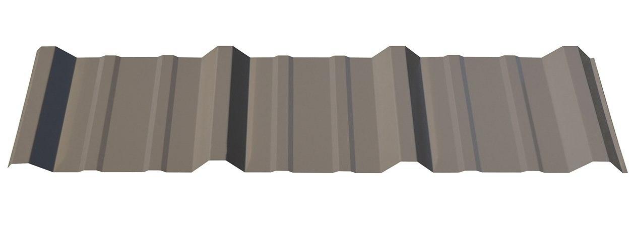 pbr-panel-medium-bronze-profile