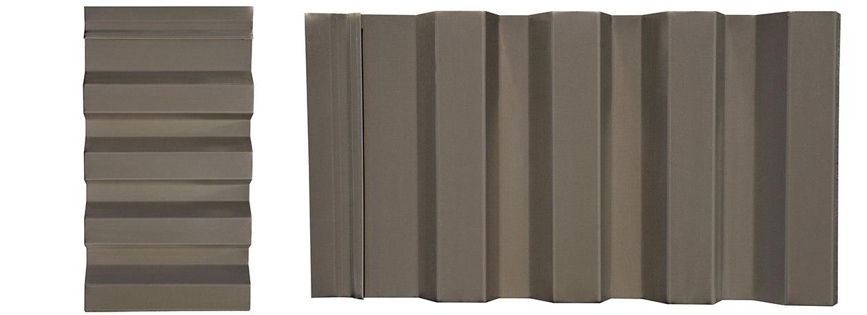 western-wave-medium-bronze-alt