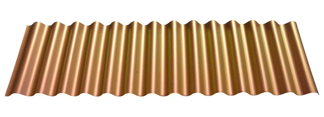 78-corrugated-mesa-sunrise