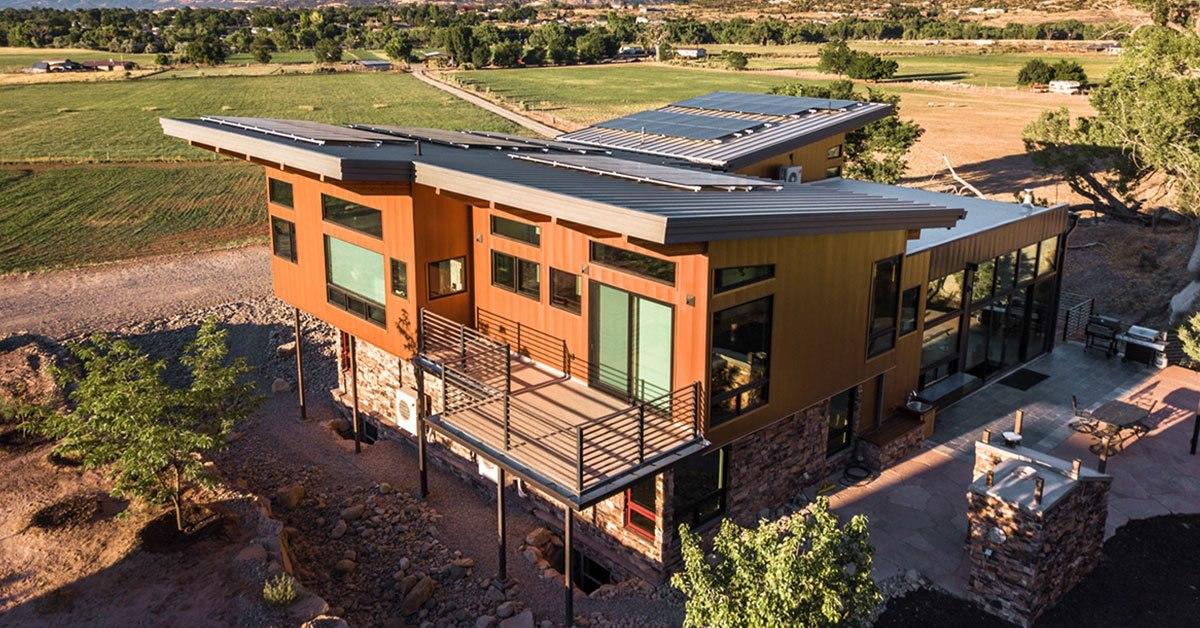 mesa-sunrise-roofing