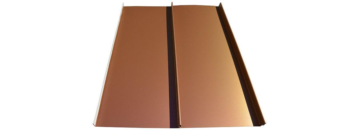 standing-seam-mesa-sunrise-two-panels