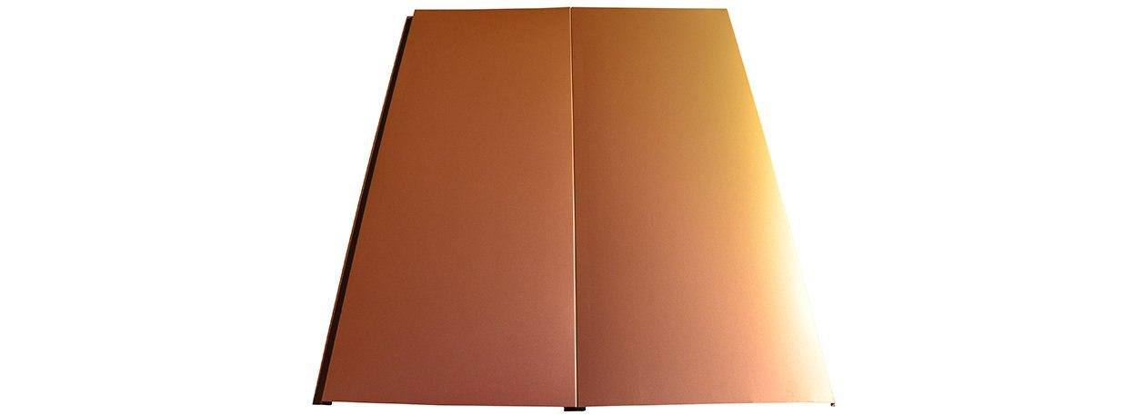 t-groove-mesa-sunrise-two-panels