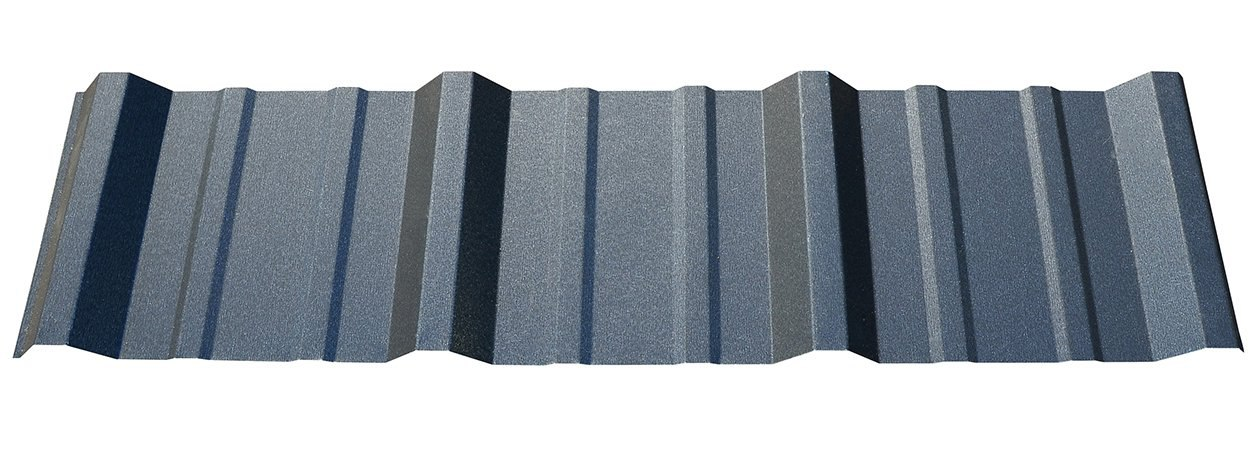 pbr-panel-rezibond