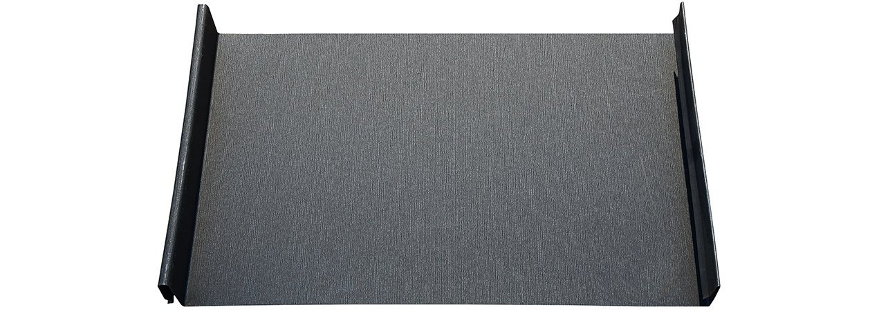 standing-seam-rezibond-panel