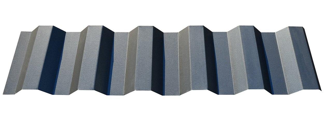 western-rib-rezibond-panel