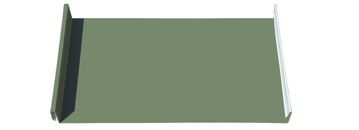 sage-green-standing-seam