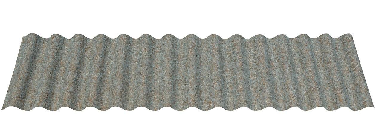78-corrugated-speckled-copper-panel