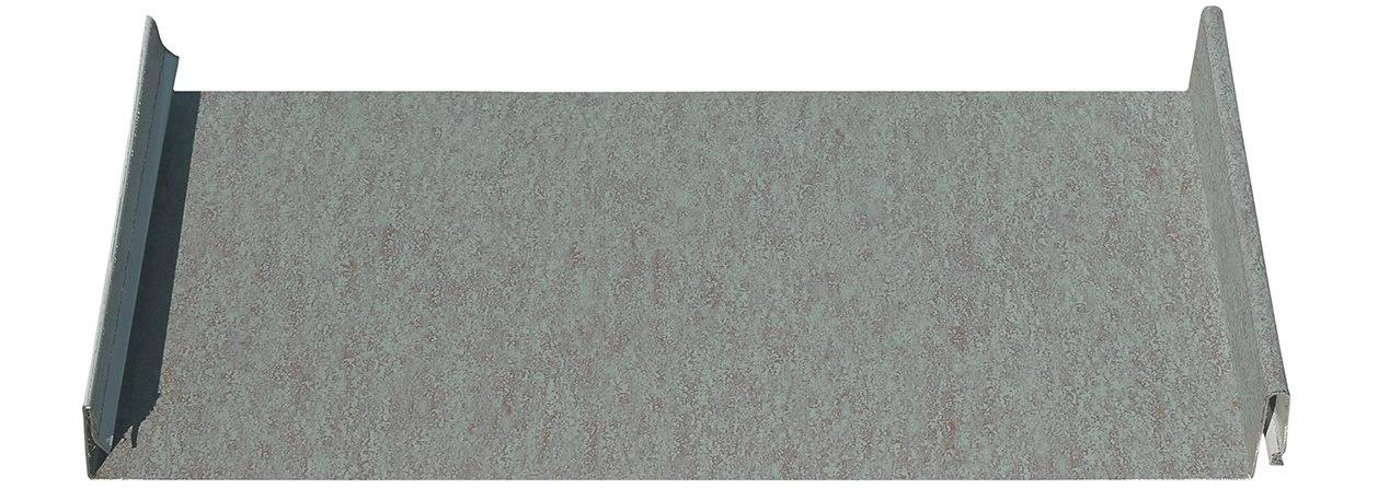 standing-seam-speckled-copper-profile