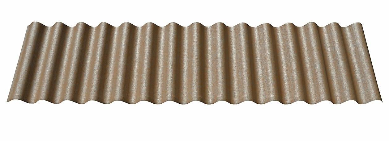 78-corrugated-speckled-galvanized-rust-panel-profile