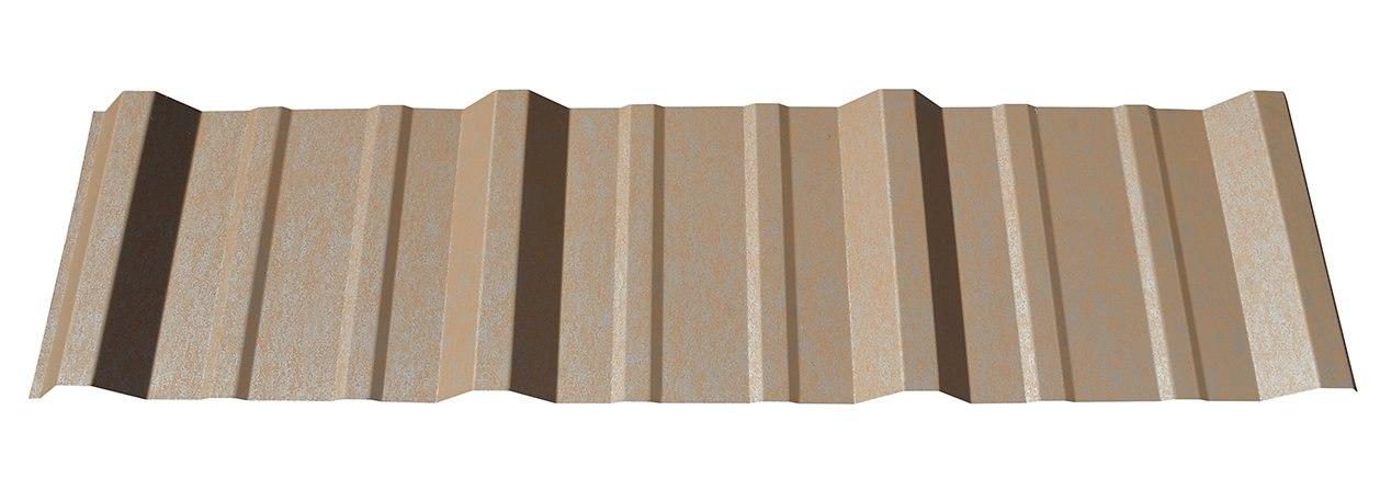 pbr-panel-speckled-galvanized-rust-panel-profile