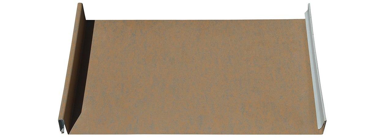 speckled-galvanized-rust-standing-seam