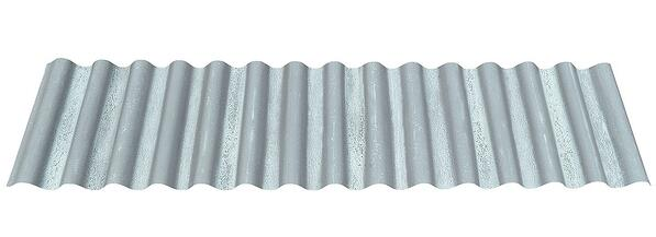 78-corrugated-streaked-blue-copper