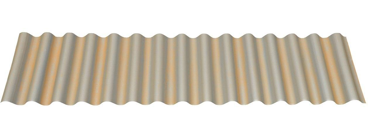 78-corrugated-streaked-galvanized-rust-panel-profile
