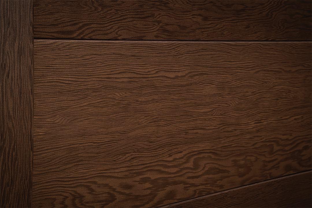 Walnut-Wood-6