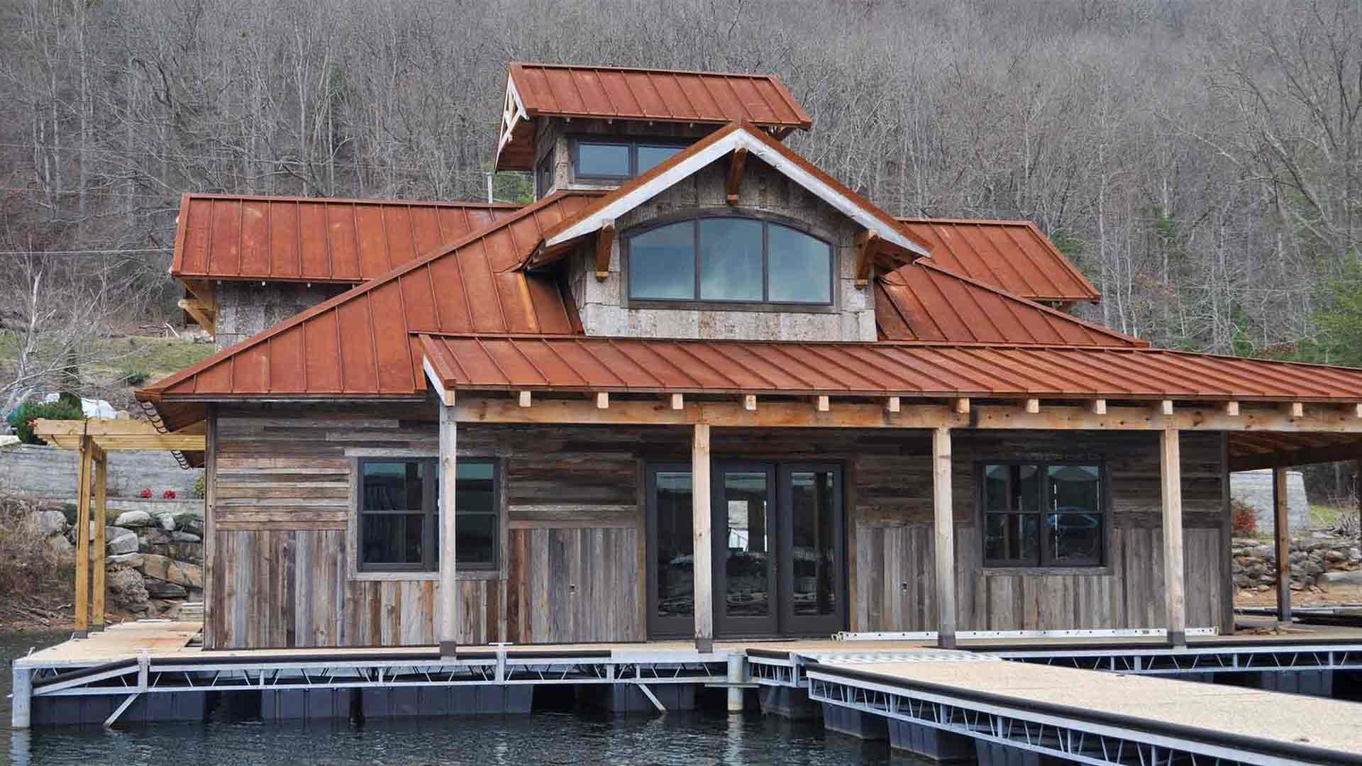 corten-roofing-standing-seam