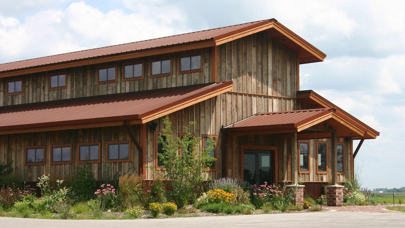 pbr-panel-roofing-installation