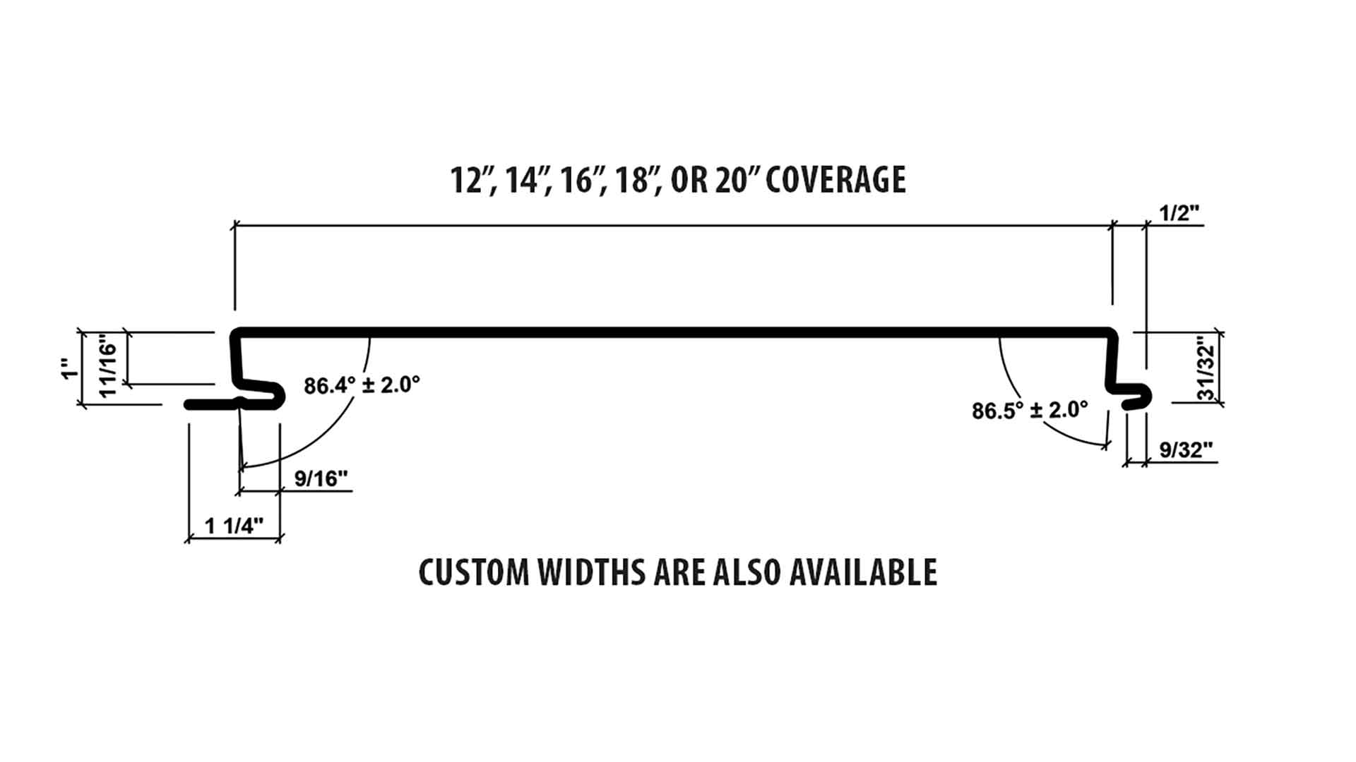 t-groove-flush-wall-dimensions-12-inch