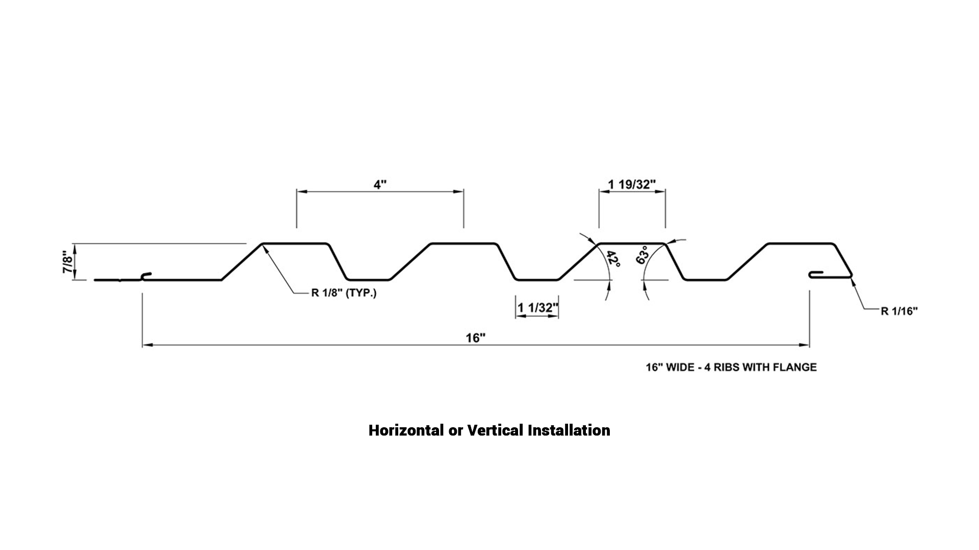 western-wave-line-drawing