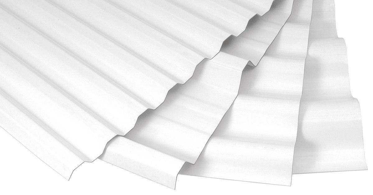 fiberglass-roofing-panels