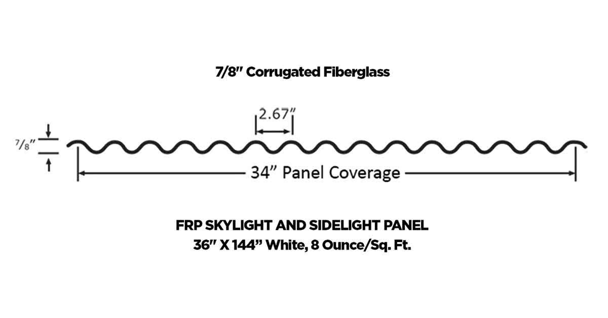 78-corrugated-fiberglass