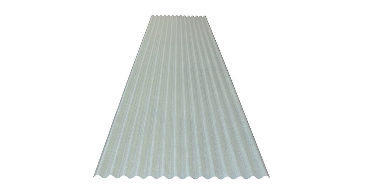 FRP-Panels-7-8in-Corrugated