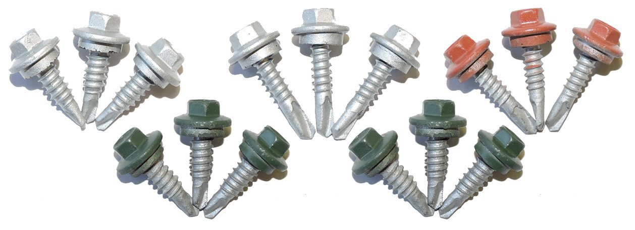 metal-roofing-fasteners-screws