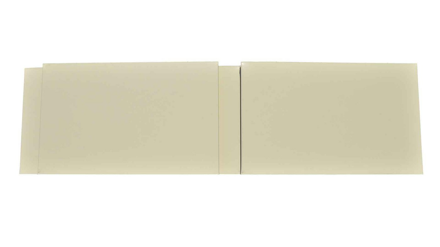 western-reveal-two-inch-metal-siding-panels