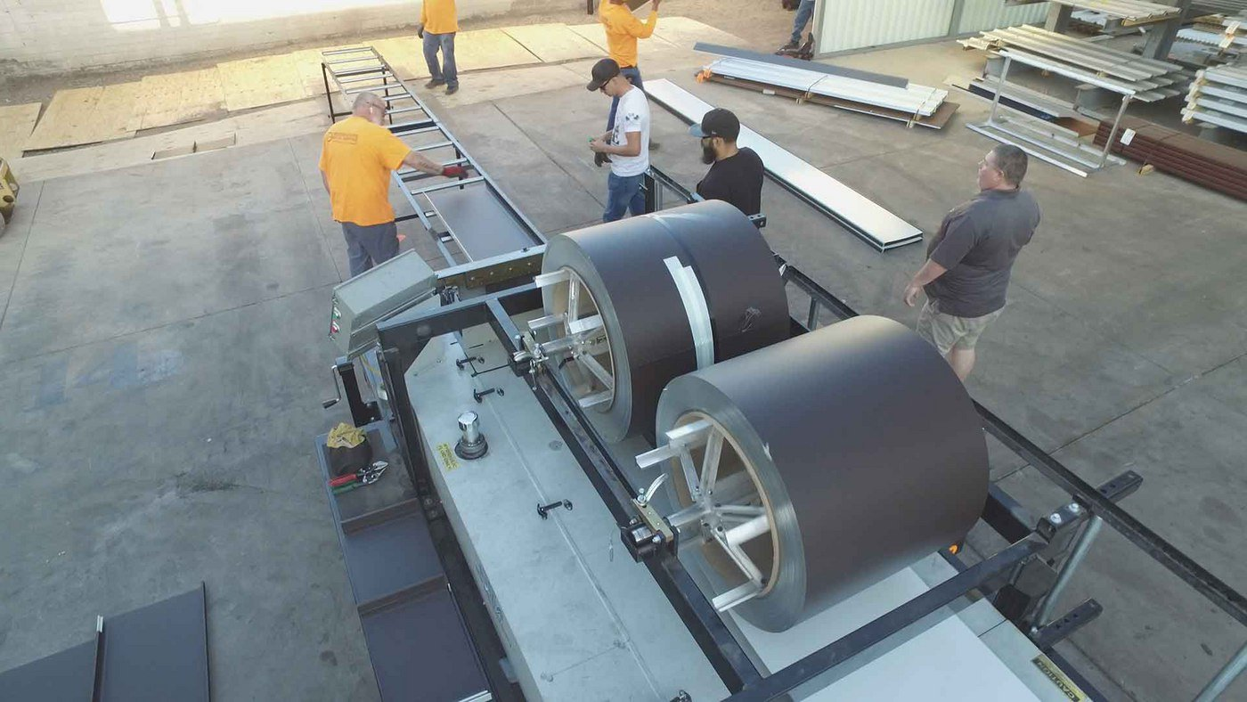 on-site-roll-forming-services-02