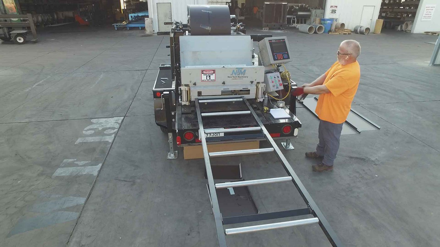 on-site-roll-forming-services-06