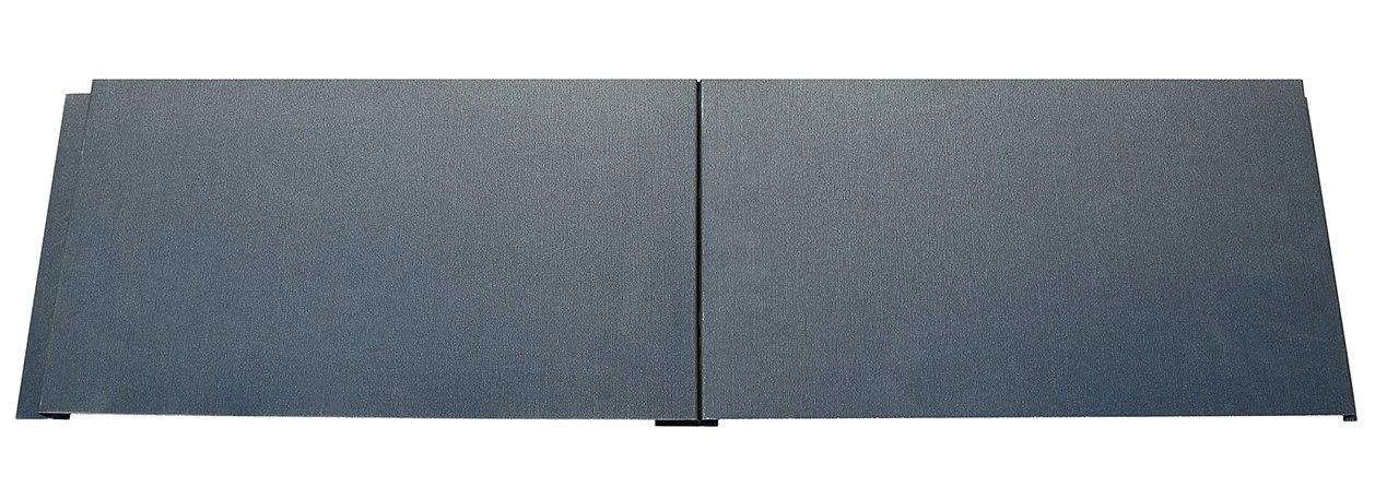 t-groove-rezibond-two-panels