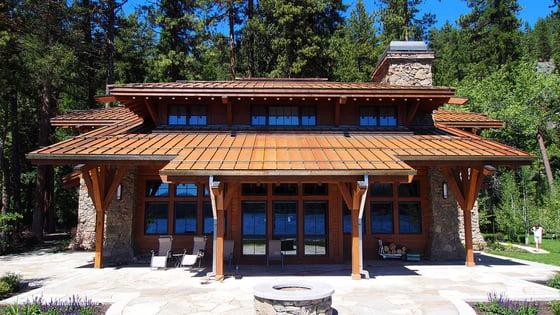corten-standing-seam-roof-hood