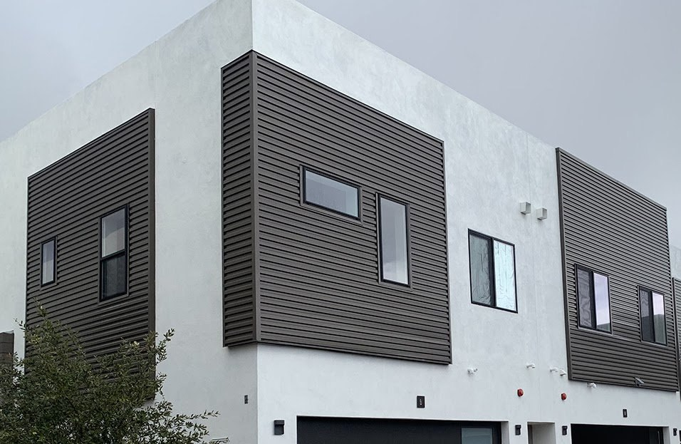 Western Wave® Rigid Wall Panel: Pros, Cons, and Cost.