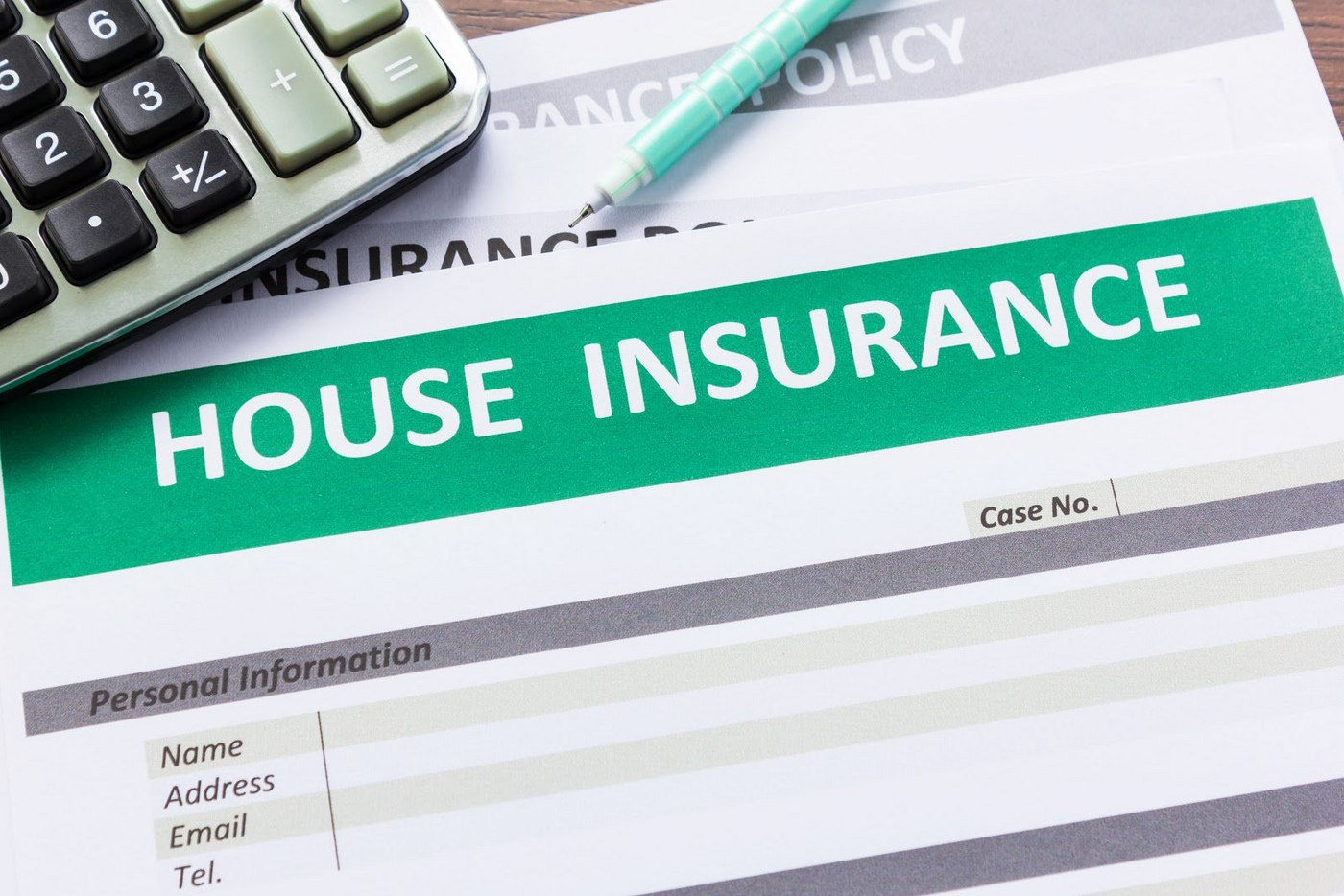 Metal Roof Insurance Discounts: How Much Will I Save?