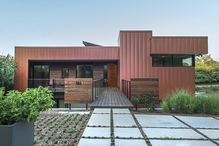 6 Best House Siding Options For 2021. Plus How Much They Cost