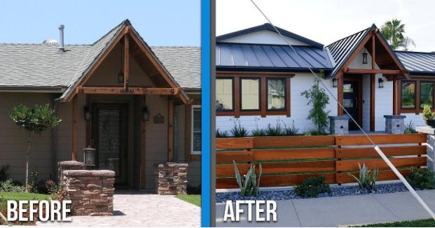 Shingles Vs Metal Roof Cost: Is Metal Roofing Cheaper Than Shingles?