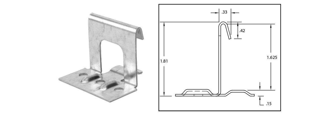 https://f.hubspotusercontent30.net/hubfs/6069238/Website%20Transfer%20Project%20April%202020/Product%20Inner%20Pages/Fasteners/Standing%20Seam%20Roof%20Attachments/Standing%20Seam%20Panel%20Clip/snap-lock-1-5-8-panel-clip.jpg