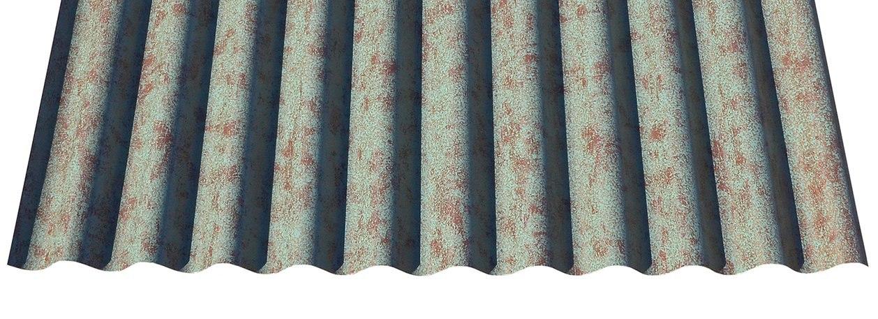 https://f.hubspotusercontent30.net/hubfs/6069238/copper-patina-78-corrugated-profile_b.jpg
