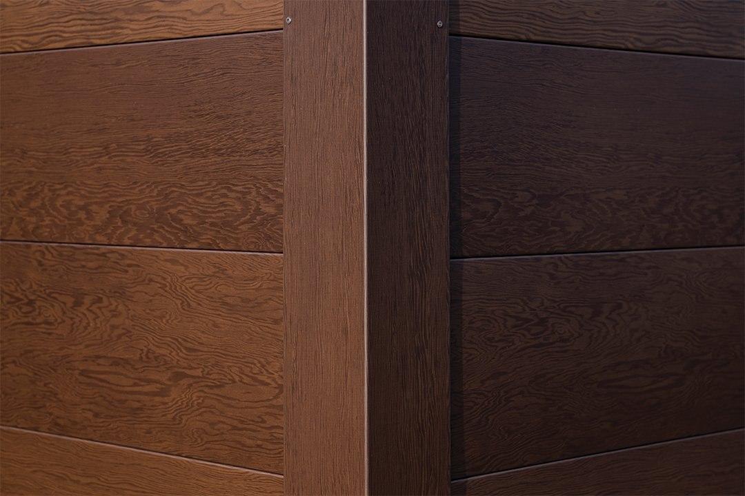 https://f.hubspotusercontent30.net/hubfs/6069238/facebook%20images/Walnut-Wood-7.jpg