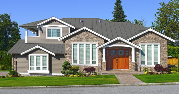 slate-gray-metal-roof