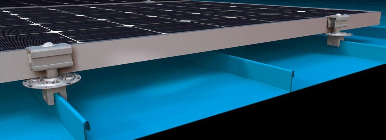 https://f.hubspotusercontent30.net/hubfs/6069238/images/accessories/solar-solutions/s5-pvkit-2.jpg
