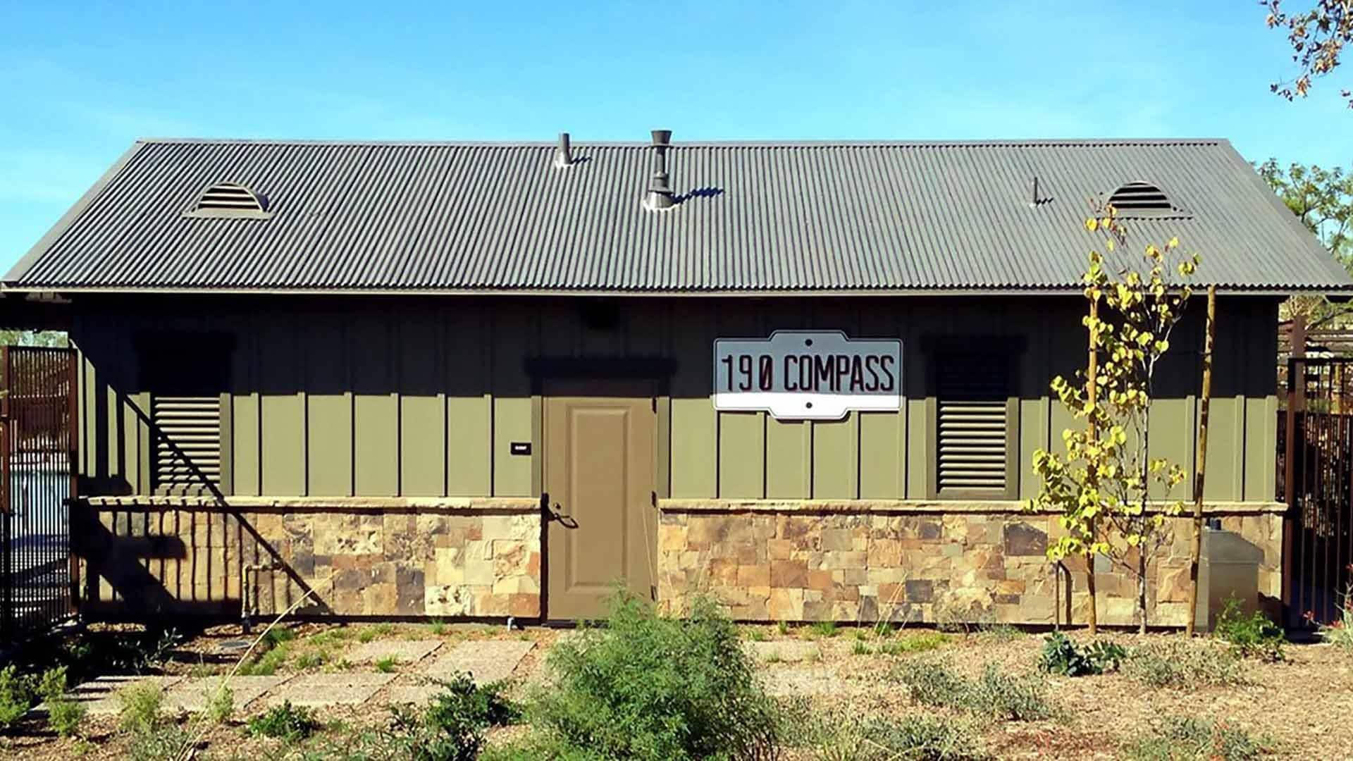 What is Corrugated Metal Roofing? A Detailed Definition, Panel Types & Uses