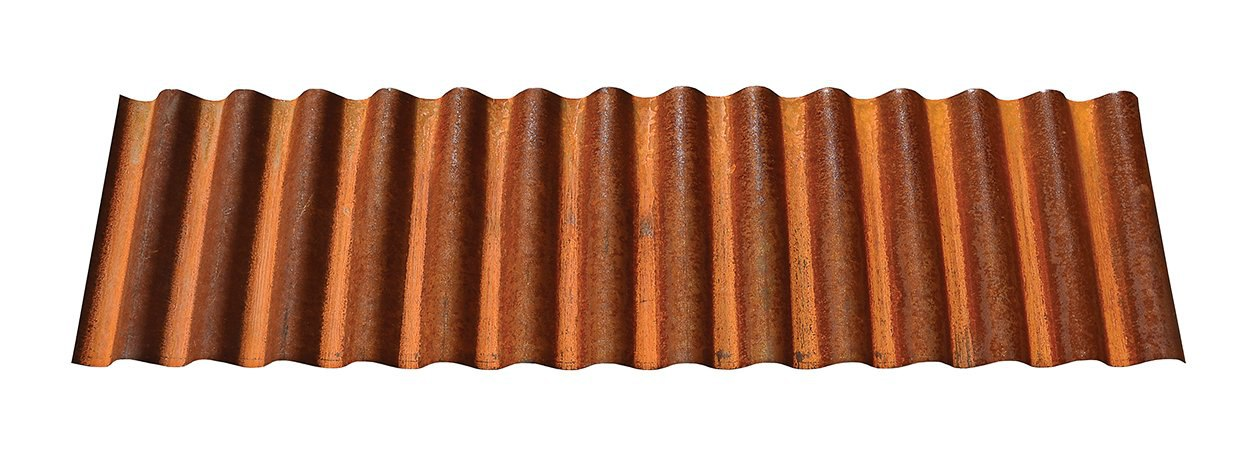 https://f.hubspotusercontent30.net/hubfs/6069238/images/galleries/bare-cold-rolled-steel/78-corrugated-a606-4-corten%20(1).jpg